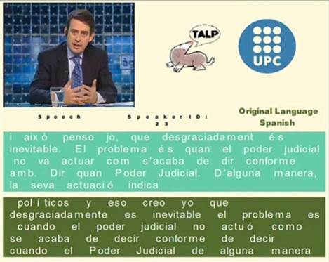 talp_ejemplo