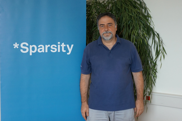 Josep-Lluis-Larriba-Pey-Sparsity-1-web