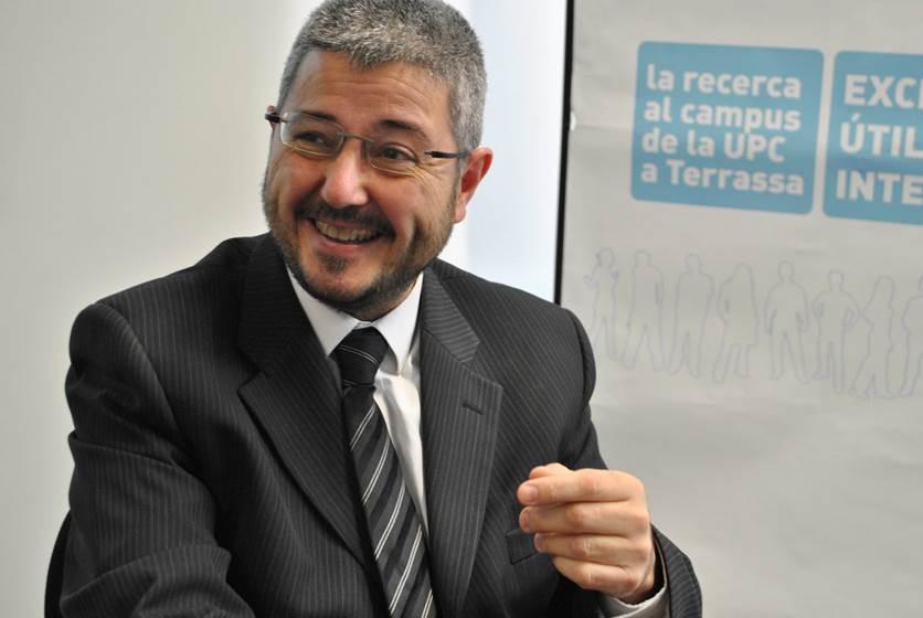 Santiago Royo