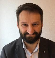 Andreas Sumper, investigador de CITCEA UPC