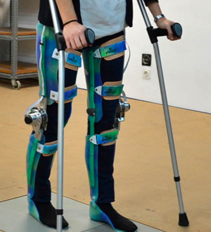 Exosquelet-ABLE-BIOMEC-web